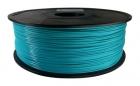 ABS Filament 1,75 mm - Himmelblau - 1 kg