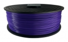 ABS Filament 1,75 mm - Lila - 1 kg