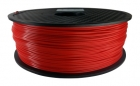 ABS Filament 1,75 mm - Rot - 1 kg