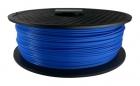 PLA Filament 1,75 mm - Blau - 1 kg