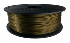 PLA Filament 1,75 mm - Bronze - 1 kg