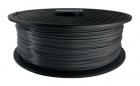 PLA Filament 1,75 mm - Grau - 1 kg