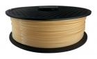PLA Filament 1,75 mm - Hautfarbe - 1 kg
