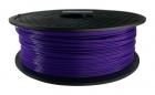 PLA Filament 1,75 mm - Lila - 1 kg