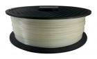 PLA Filament 1,75 mm - Natur - 1 kg