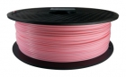 PLA Filament 1,75 mm - Pink - 1 kg