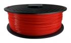 PLA Filament 1,75 mm - Rot - 1 kg