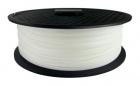 PLA Filament 1,75 mm - Seide - 1 kg