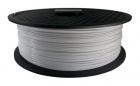 PLA Filament 1,75 mm - Weiß - 1 kg