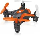 ACME Mini Drone Zoopa Q55 Zepto Quadcopter